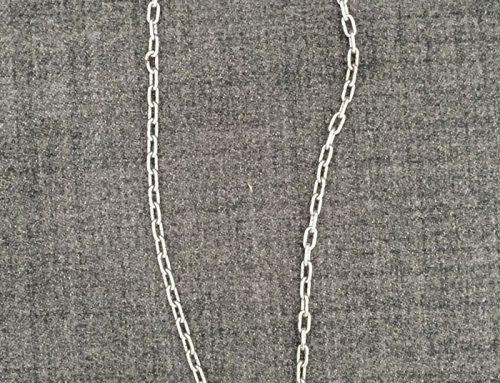 Hanger #3